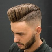 cool disconnected undercut hairstyles