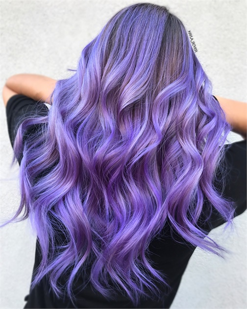 45 best hairstyles using