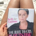 AN OPEN LETTER TO KELLY CUTRONE