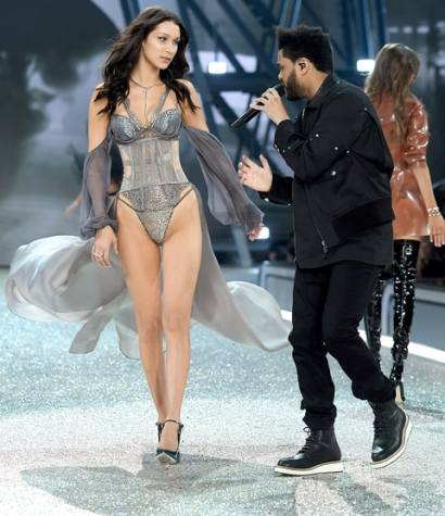 bella-hadid-the-weeknd-zoom-3a66e826-08d0-4761-a42f-6227f5ed8157