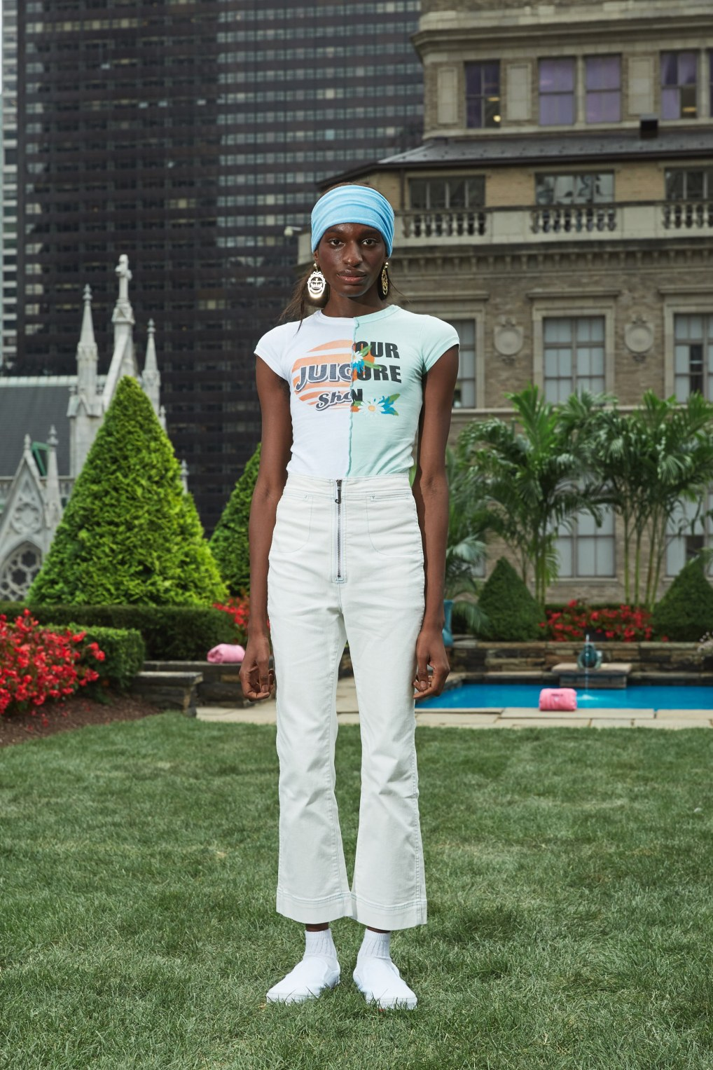 04-juicy-couture-spring-2018