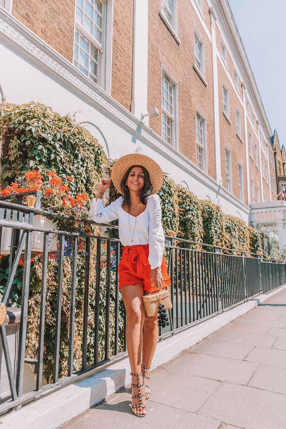 0de1925bb Oversaturated: The Silk Sneaker's Shloka Narang On Standing Out in the  Blogging Sphere