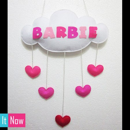 Cloud-Name-Wall-Hanging-for-Girls