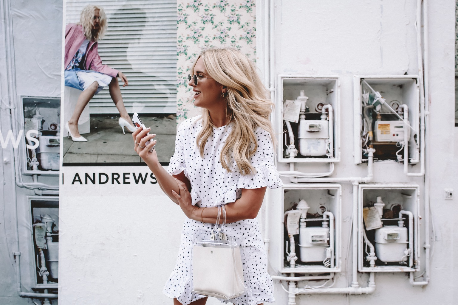 3 Ways to Make Your Summer Style Personal