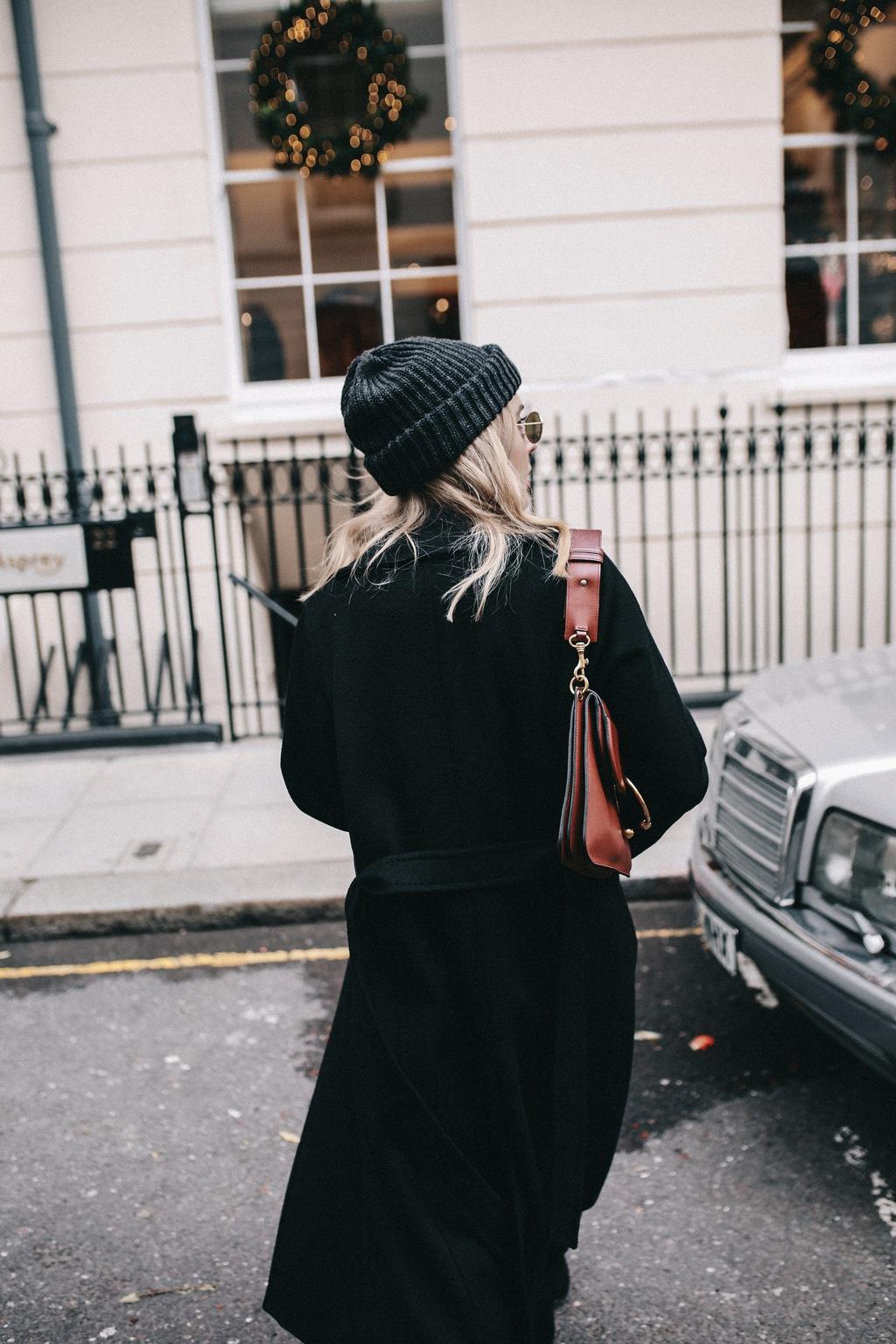 best designer coats winter