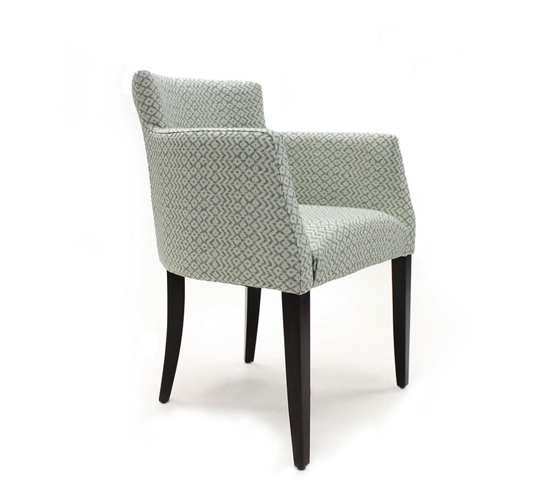 dining chair styles portable with canopy lido p style matters