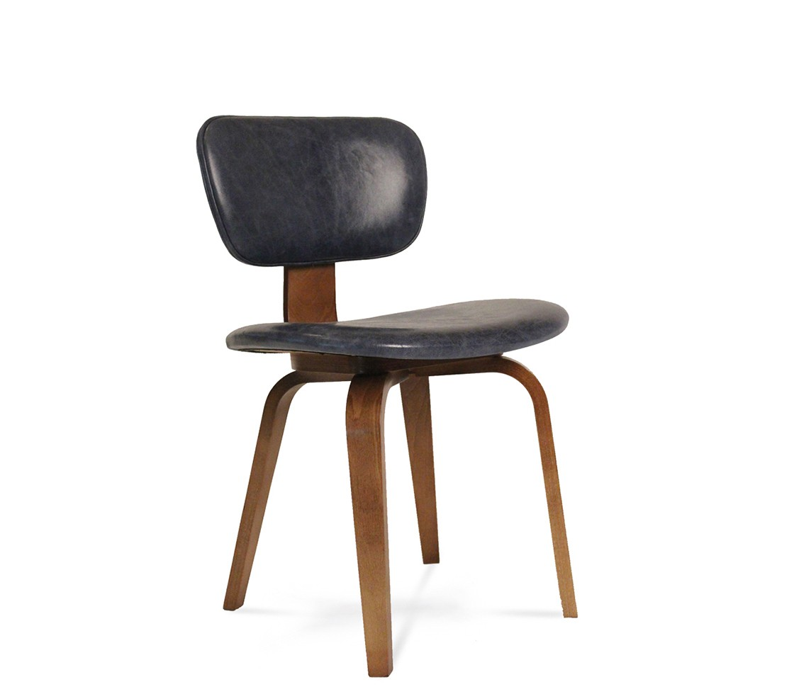 Retro 70 Dining Chair