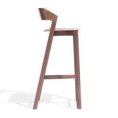 Chaise Lounge Chairs For Outdoors Kl Chair Design Competition Merano Bar Stool 403 | Style Matters