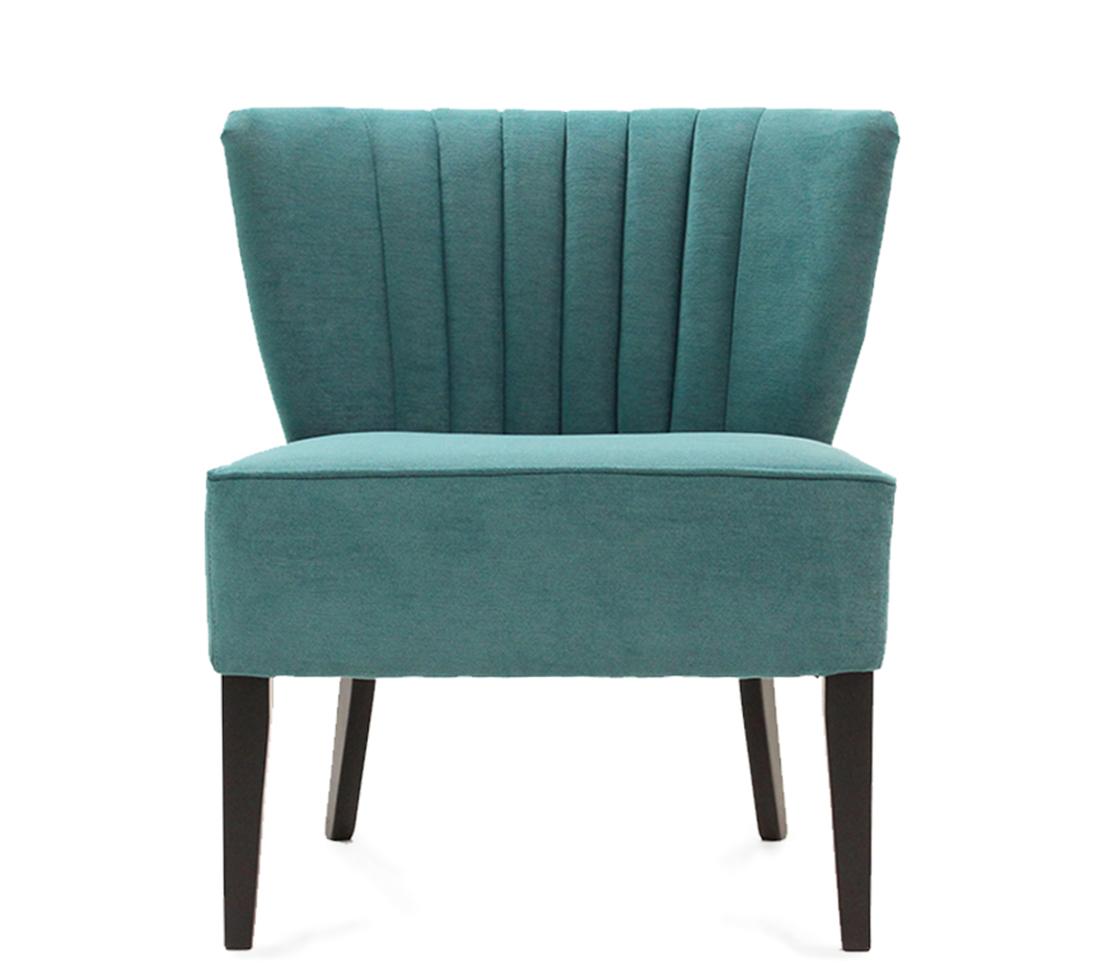 Titanic Lounge Chair  Style Matters
