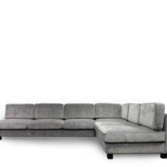 Monroe Sofa Online Cover Ii Style Matters