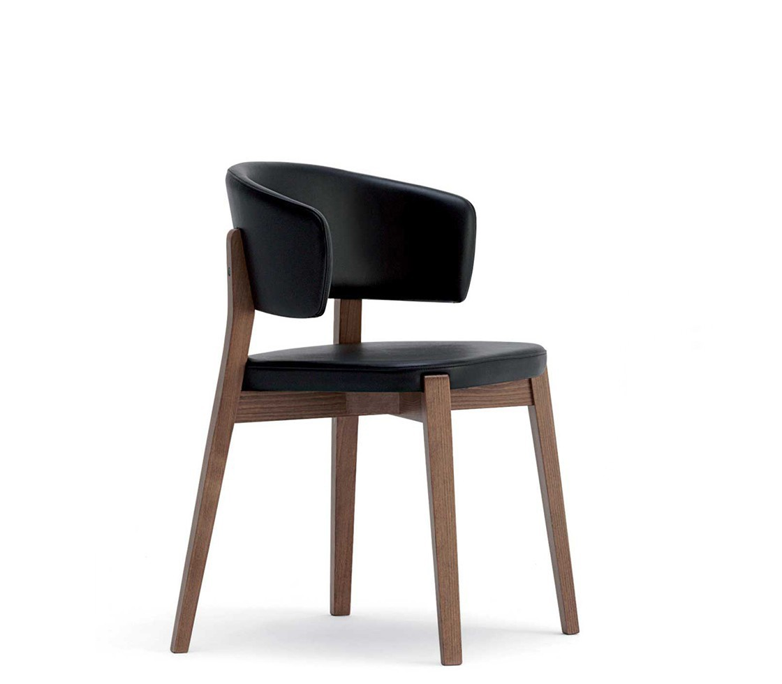 dining chair styles luxury executive office chairs uk dixie 2 style matters