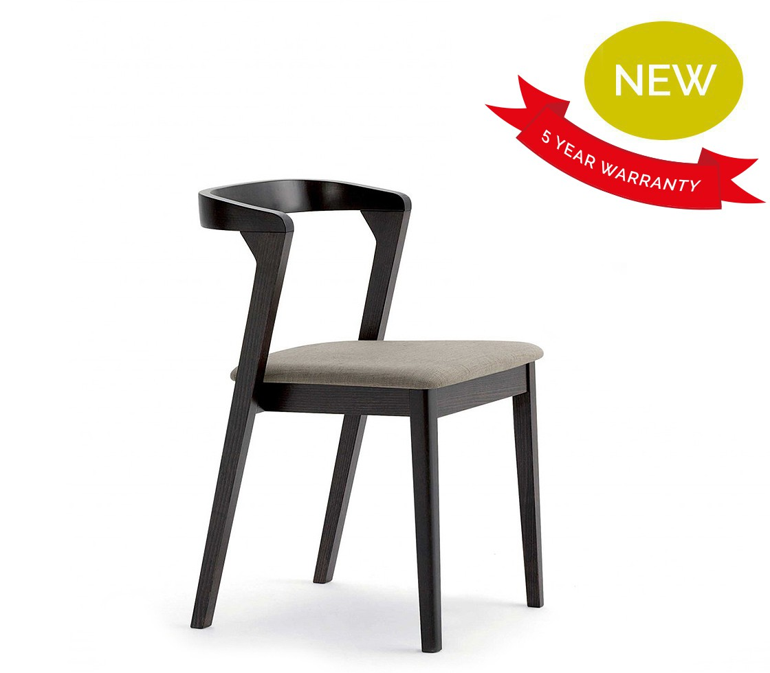 stacking dining chairs uk double x back luna stackable chair style matters
