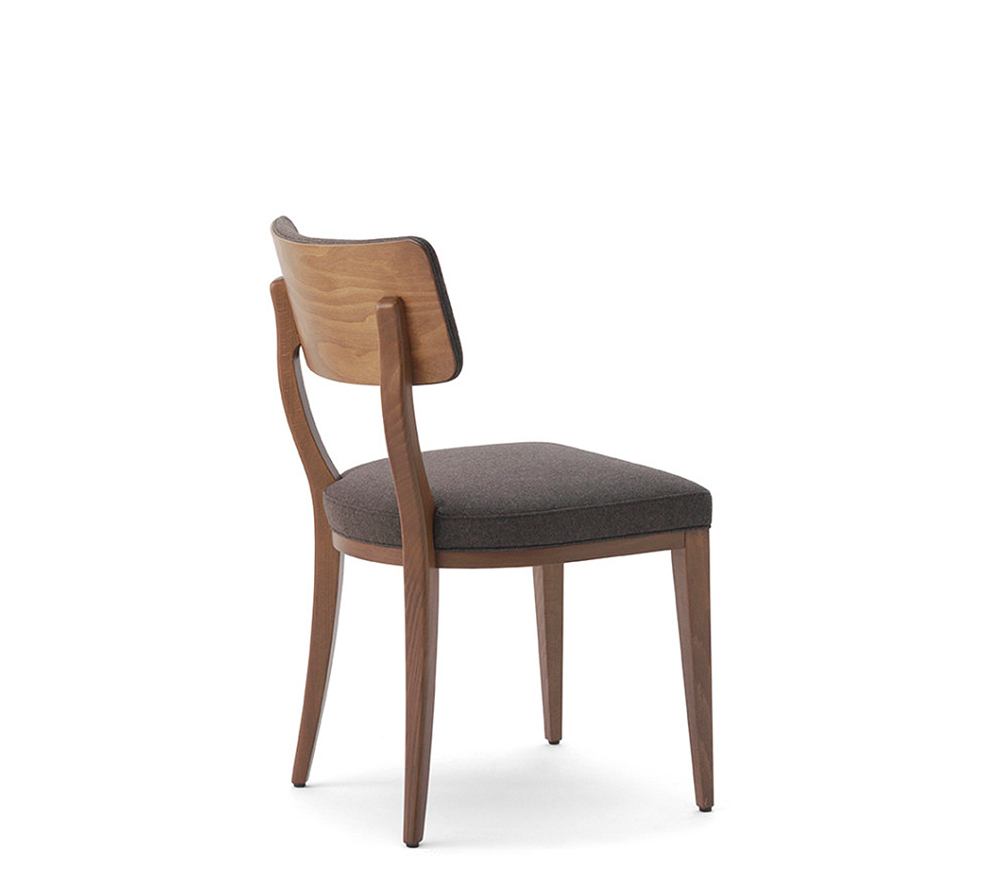 s dining chair hanging swing chopin style matters