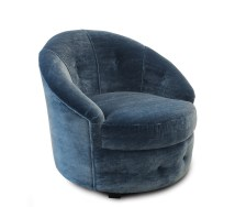 Cloud Lounge Chair Stylematters - Style Matters