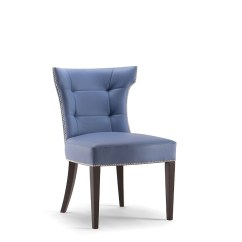 Dining Chair Styles Cream Leather Chairs Devon Style Matters