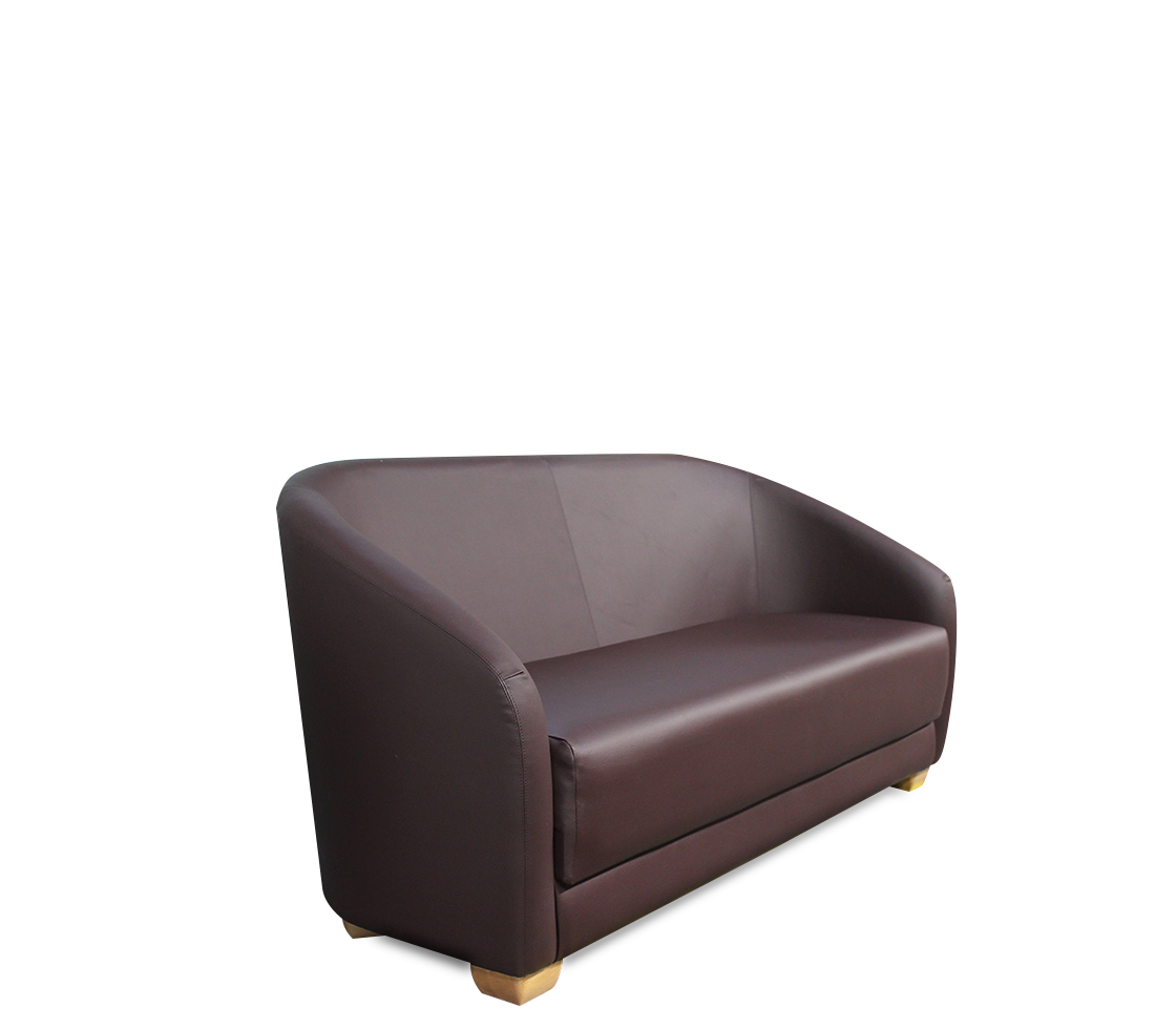 henley sofa and chair contemporary uk tub style matters