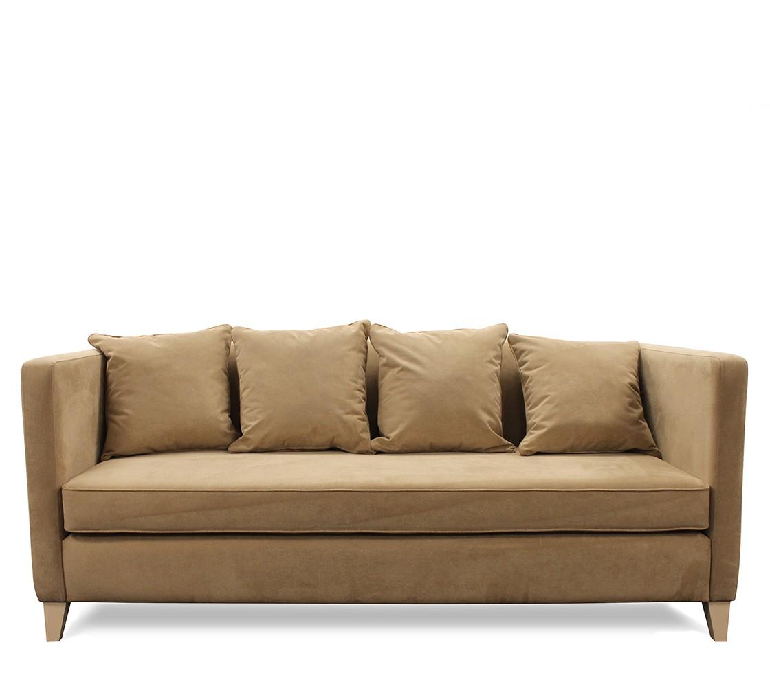 sienna sofa sleeper cleaning redondo beach style matters