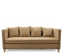 Sienna Sofa - Style Matters