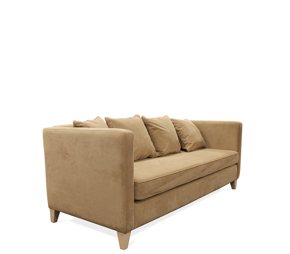 sienna sofa sleeper navy double bed style matters
