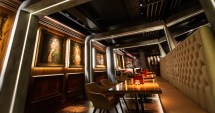 Mayfair Mnky Hse Selects Style Matters