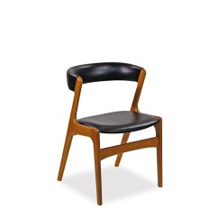 Wooden Chair Frames For Upholstery Uk Daycare Table And Chairs Sale Urban Home Interior Randers Dining Style Matters Ready