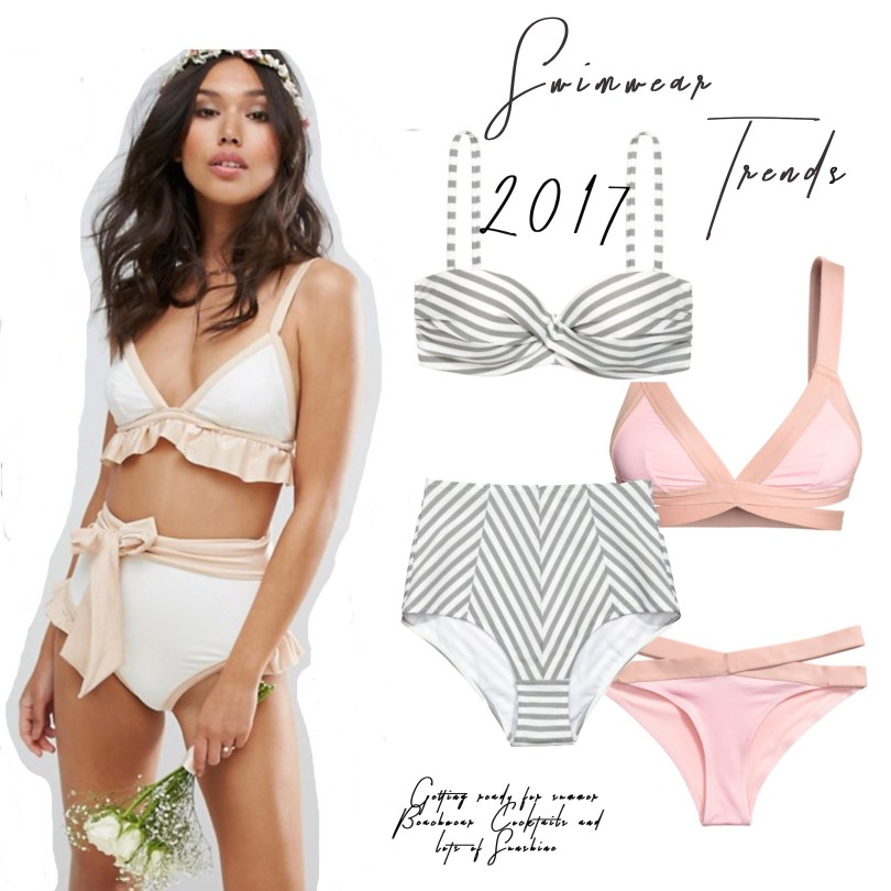 Bademode-Trends-2017-Stylemocca
