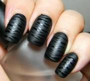 nails manicure ideas