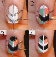 amazing diy nail ideas - style