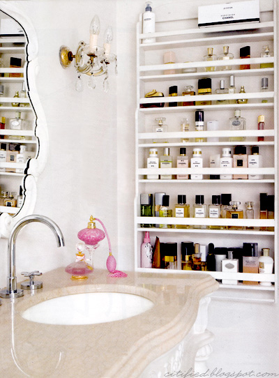 43 Ideas How to Organize Your Bathroom  Style Motivation