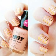 amazing diy nail art ideas