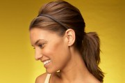 gorgeous and easy beach hairstyles