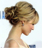 great elegant hairstyles ideas