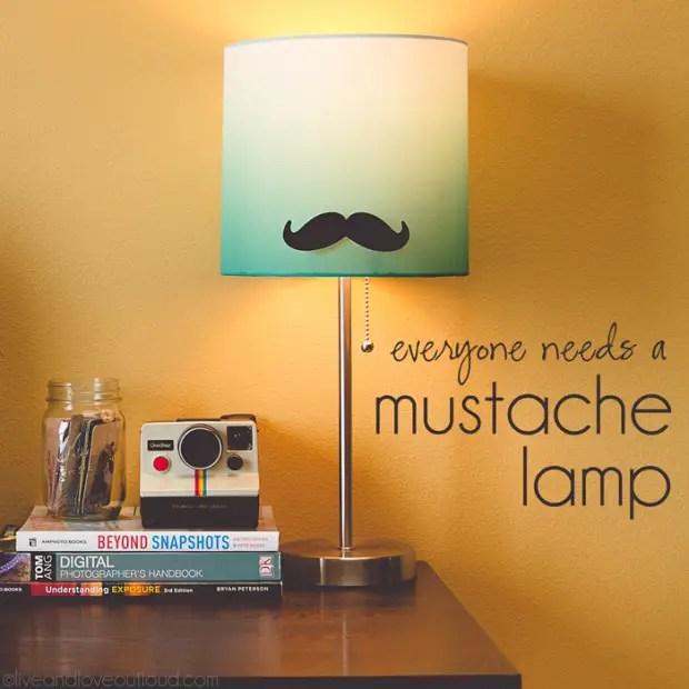 27 Cute DIY Home Decor Ideas (19)