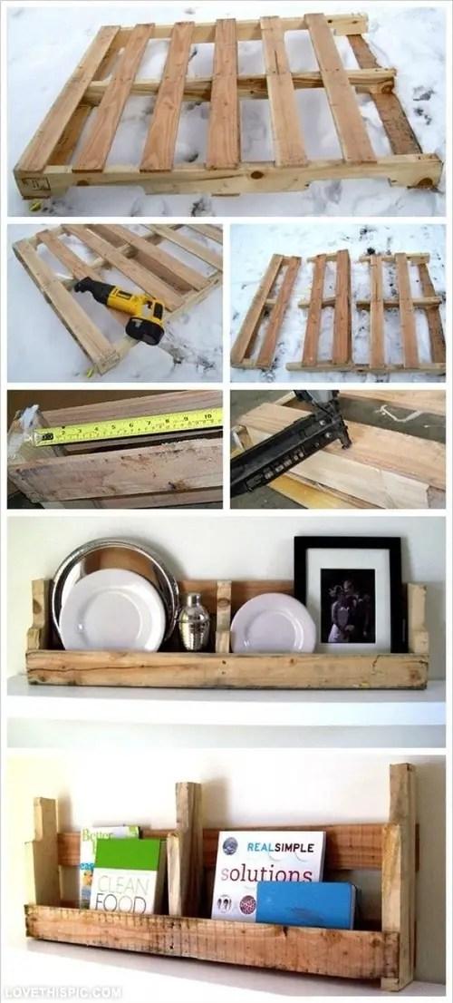 27 Cute DIY Home Decor Ideas (7)