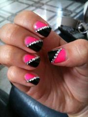 amazing nail art ideas
