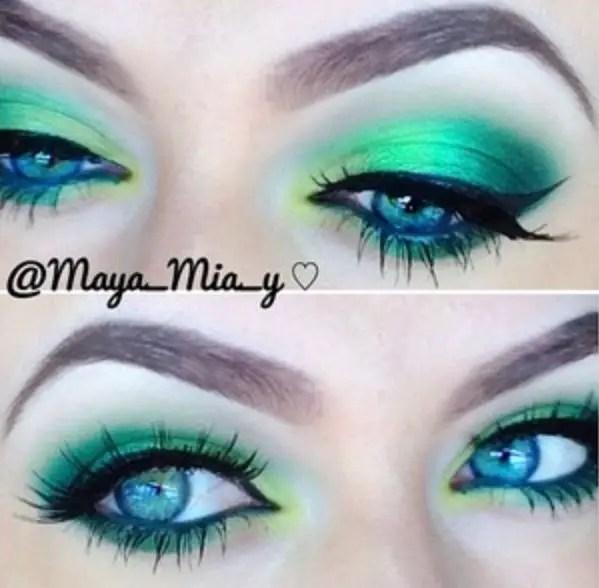 Makeup Step Tips Diy Step