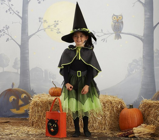 22 Awesome Halloween Costume Ideas for Kids  Style Motivation