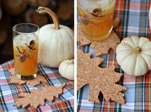 23 Amazing DIY Fall Decorations for Your Home