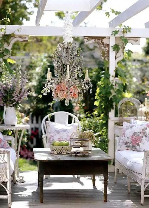 24 Beautiful Backyard Design Ideas  Style Motivation