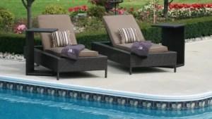 28 Amazing Poolside Designs Ideas Style Motivation