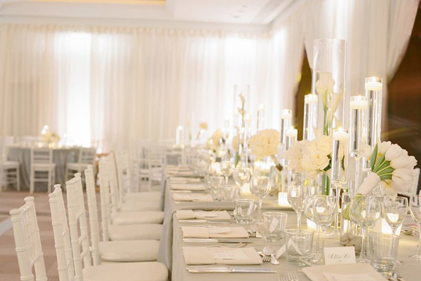 Decor For Weddings On Decorations With 10