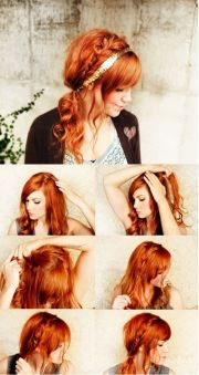 tutorials gorgeous hairstyles