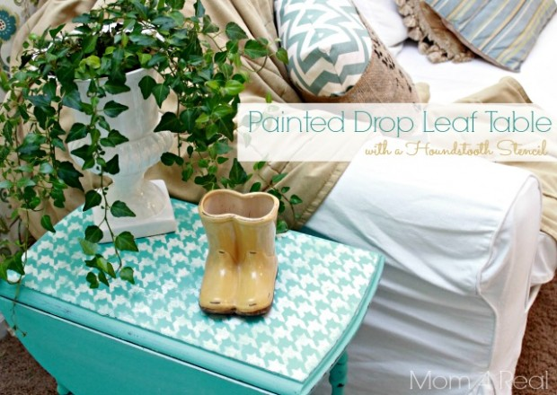 27 Briliant DIY Home Decor Projects That Will Make Your Home