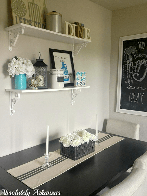27 Briliant DIY Home Decor Projects That Will Make Your