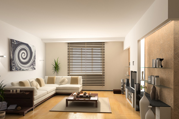 design ideas for apartment living rooms small room tv setup 30 amazing interior style motivation