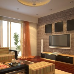 Design Ideas For Apartment Living Rooms Small Room Contemporary Decorating 30 Amazing Interior Style Motivation