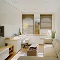 Apartment Living Room Design 3 Piece Furniture Sets 18 Urban Small Studio Ideas Style Motivation