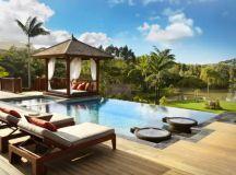 22 Amazing Pool Design Ideas - Style Motivation