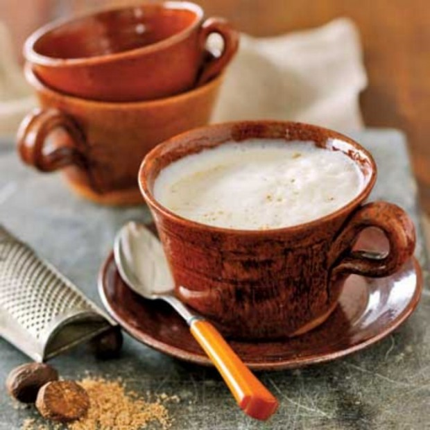 Hot Drinks For Cold Days 20 Great Recipes Style Motivation
