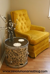 12 Amazing DIY Furniture Projects - Style Motivation